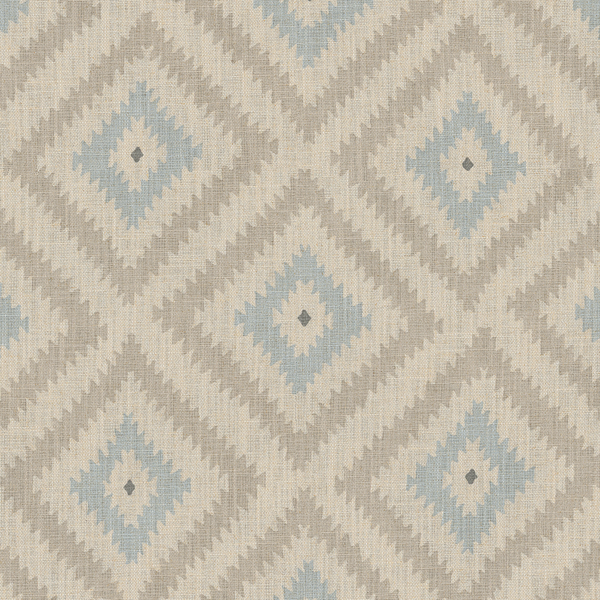 Glacier_Powder_Fabric