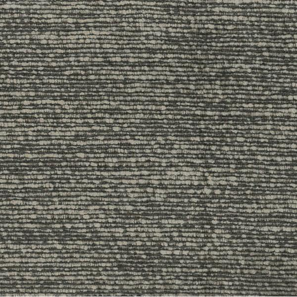 andrew_martin_fabrics_ladbroke_charcoal_fabric