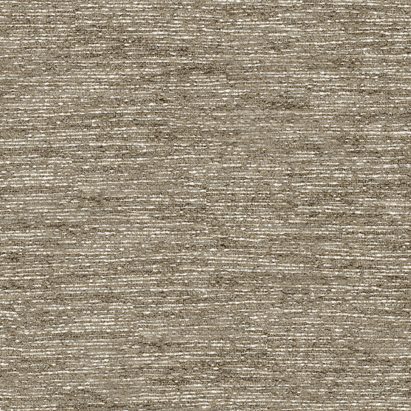 Ladbroke_Taupe_Fabric