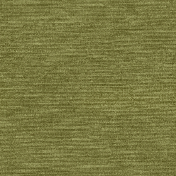 Mossop_Moss_Fabric