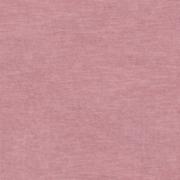 Mossop Old Rose Fabric Andrew Martin