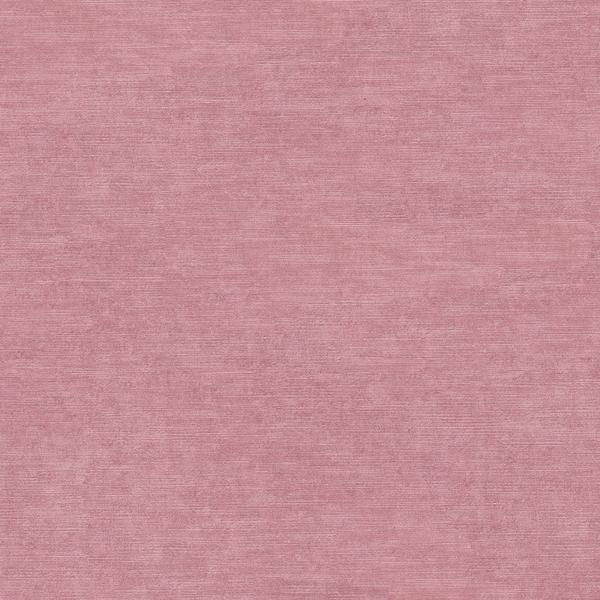 Mossop_Old_Rose_Fabric