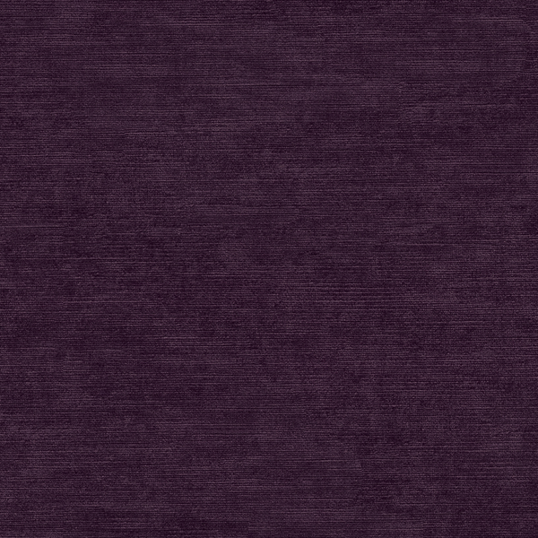 Mossop_Purple_Fabric