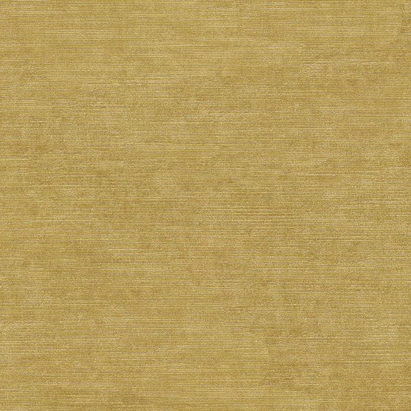 Mossop_Quince_Fabric