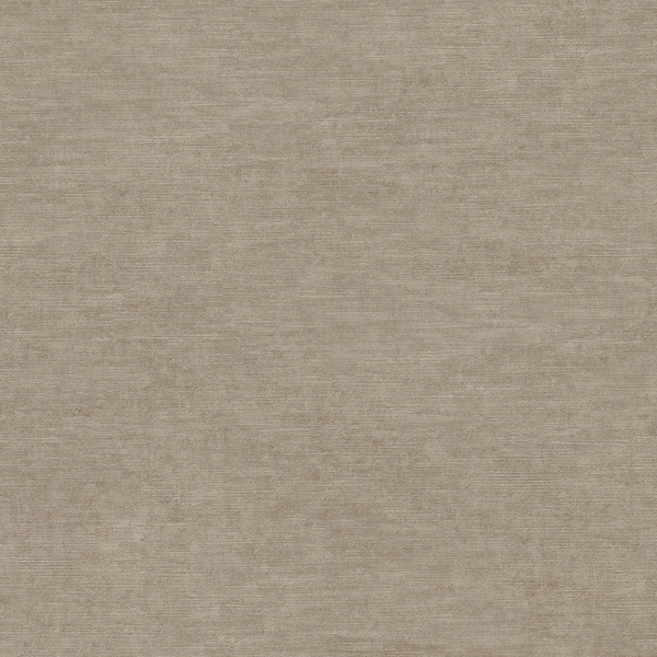 Mossop_Taupe_Fabric