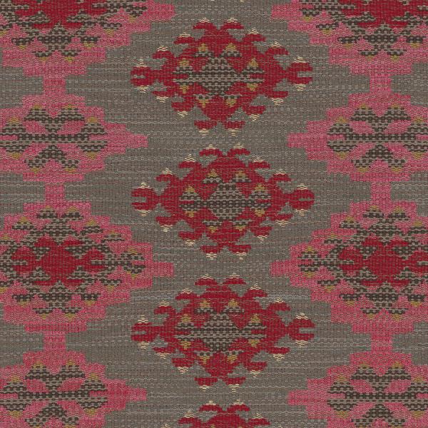 Orillo_Pink_Fabric