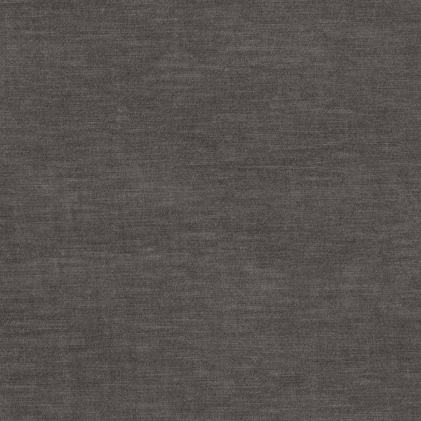 Ovington_Grey_Fabric