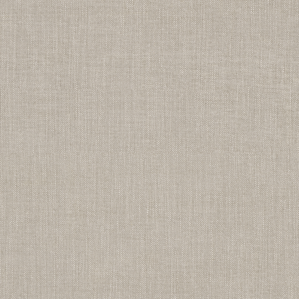 Palazzo_Stone_Fabric