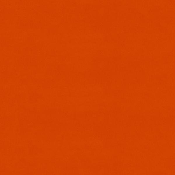 Pelham_Clementine_Fabric