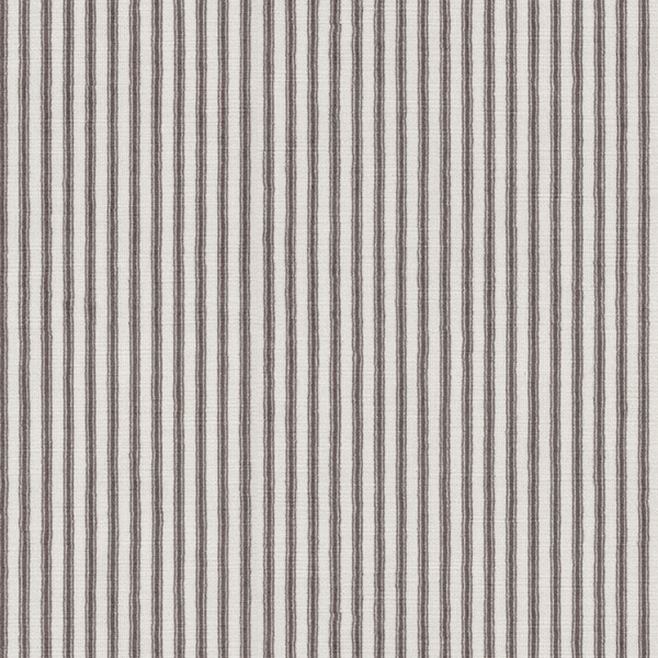 Montpelier_Grey_Fabric
