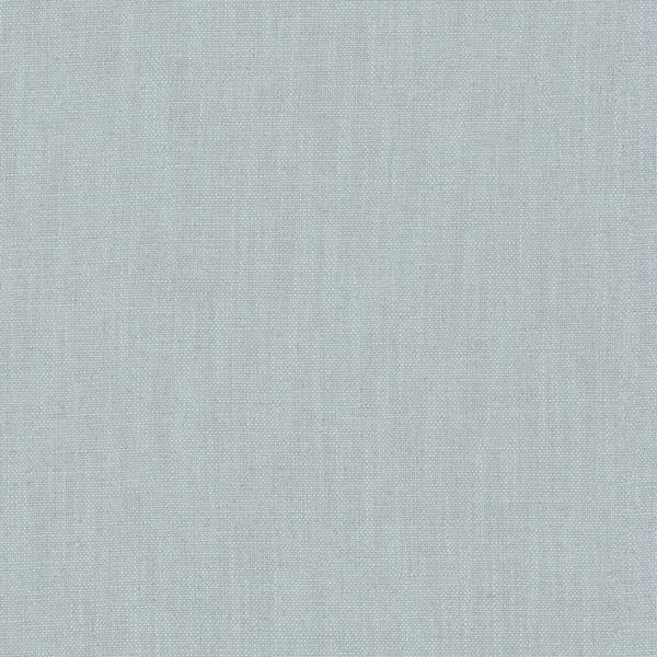 Trek_Powder_Fabric