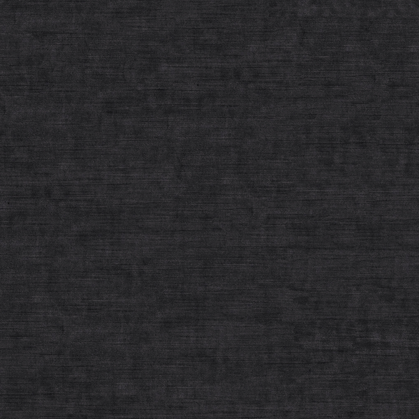 Vince_Charcoal_Fabric
