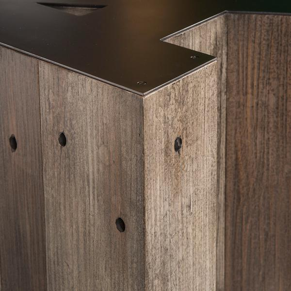 andrew_martin_furniture_side_tables_alphabet_letter_A_side_table_detail