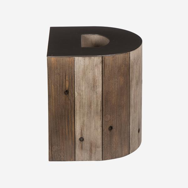 andrew_martin_furniture_side_tables_alphabet_letter_D_side_table