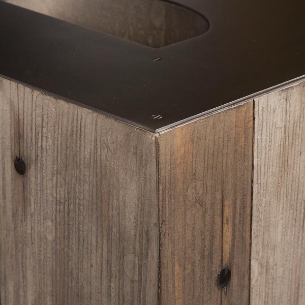 andrew_martin_furniture_side_tables_alphabet_letter_D_side_table_detail