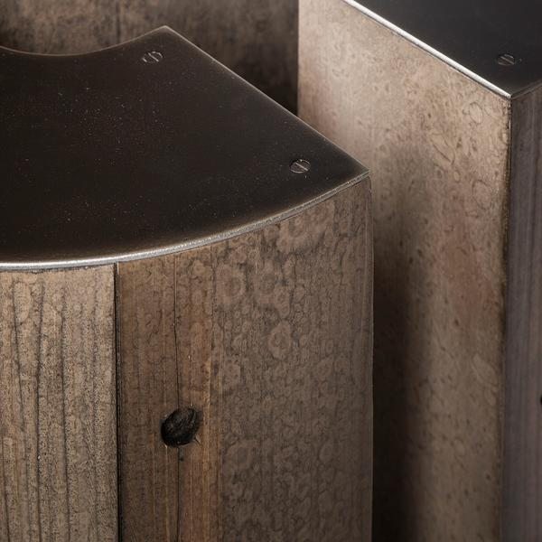 andrew_martin_furniture_side_tables_alphabet_letter_C_side_table_detail