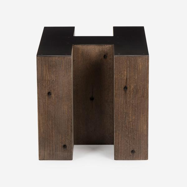 andrew_martin_furniture_side_tables_alphabet_letter_H_side_table