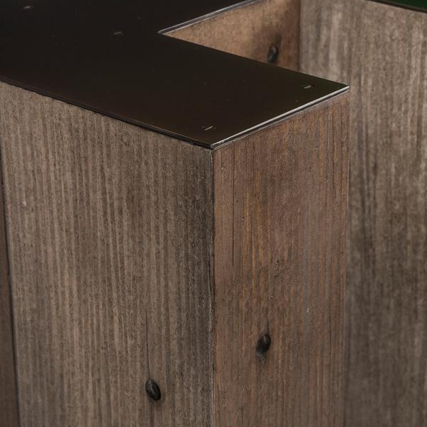 andrew_martin_furniture_side_tables_alphabet_letter_H_side_table_detail
