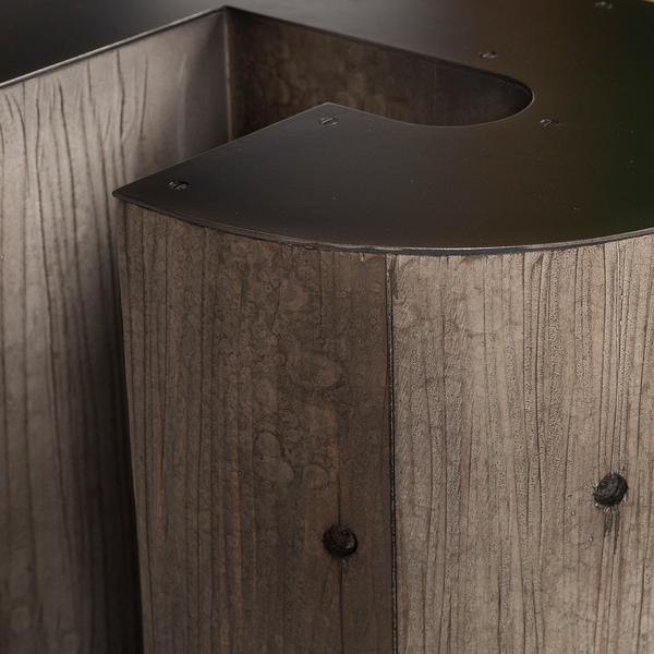 andrew_martin_furniture_side_tables_alphabet_letter_J_side_table_detail