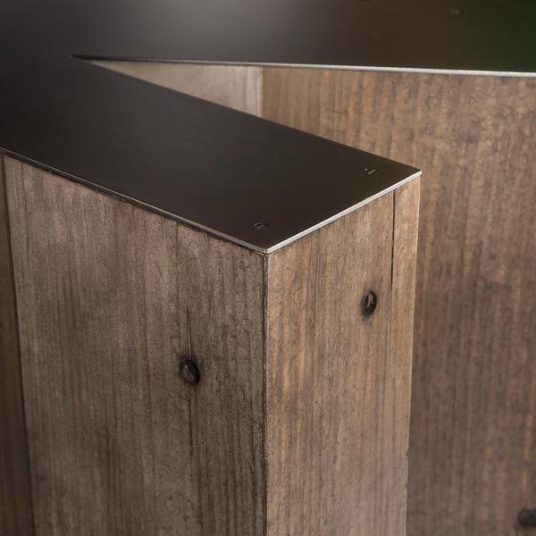 andrew_martin_furniture_side_tables_alphabet_letter_N_side_table_detail
