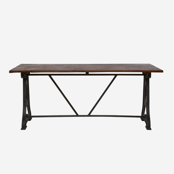Horton_Dining_Table_Steel