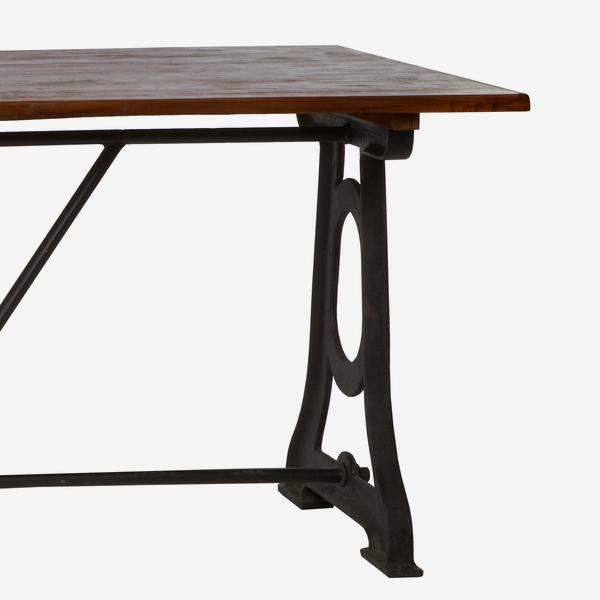 Horton_Dining_Table