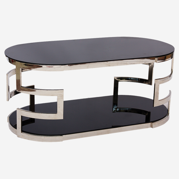 furniture_coffee_tables_visconti_coffee_table