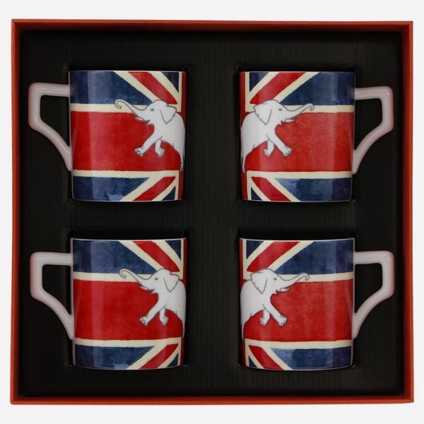 elephant_mugs_set_union_jack_main