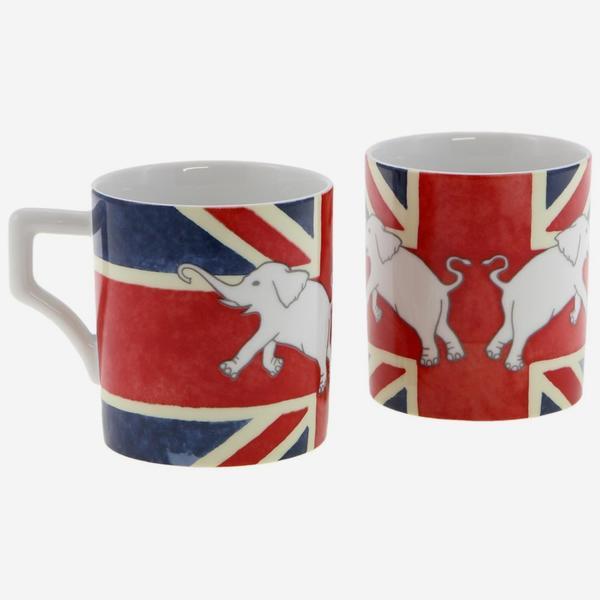 elephant_mugs_set_union_jack_close_up