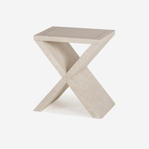 andrew_martin_furniture_vita_side_table_angle