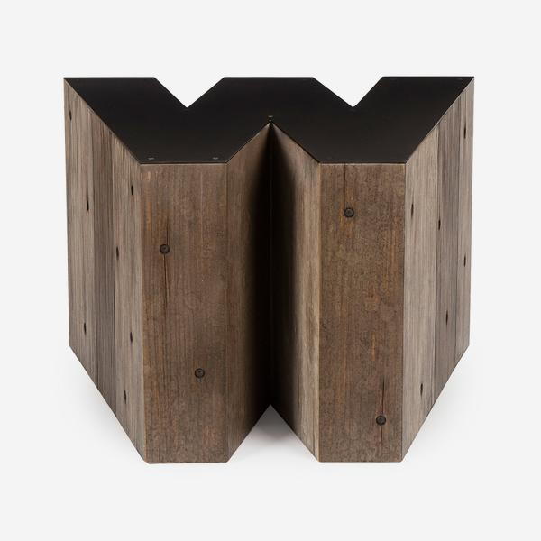 andrew_martin_furniture_side_tables_alphabet_letter_W_side_table