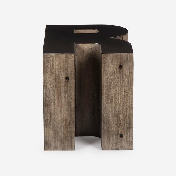 andrew_martin_furniture_side_tables_alphabet_letter_R_side_table