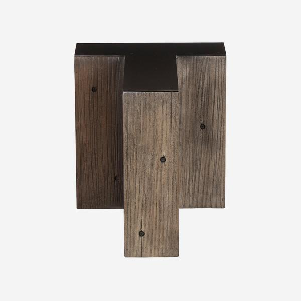 andrew_martin_furniture_side_tables_alphabet_letter_T_side_table
