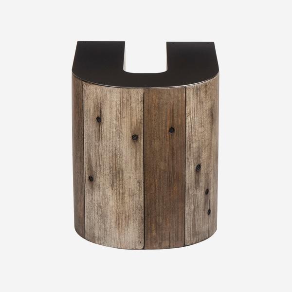 andrew_martin_furniture_side_tables_alphabet_letter_U_side_table