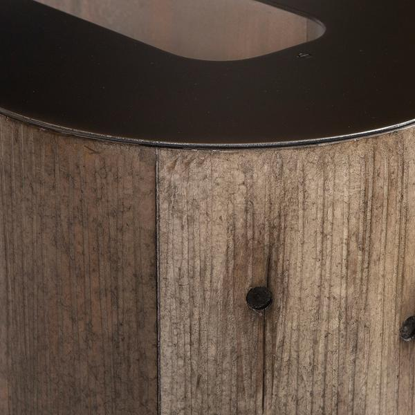andrew_martin_furniture_side_tables_alphabet_letter_U_side_table_detail