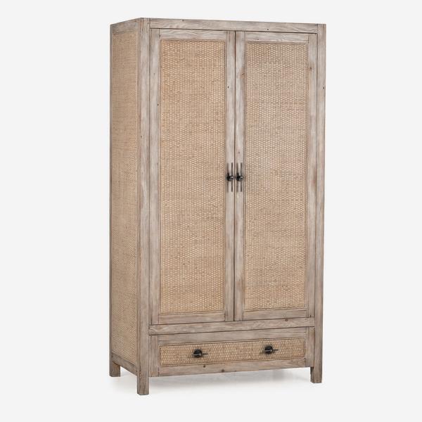 andrew_martin_furniture_storage_units_gilbert_cabinet