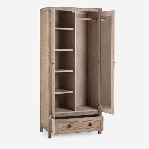 andrew_martin_furniture__0103_gilbert_cabinet_open