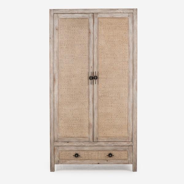 andrew_martin_furniture__0105_Gilbert_cabinet_front