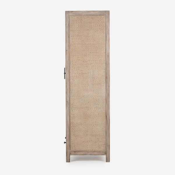 andrew_martin_furniture__0107_gilbert_cabinet_side