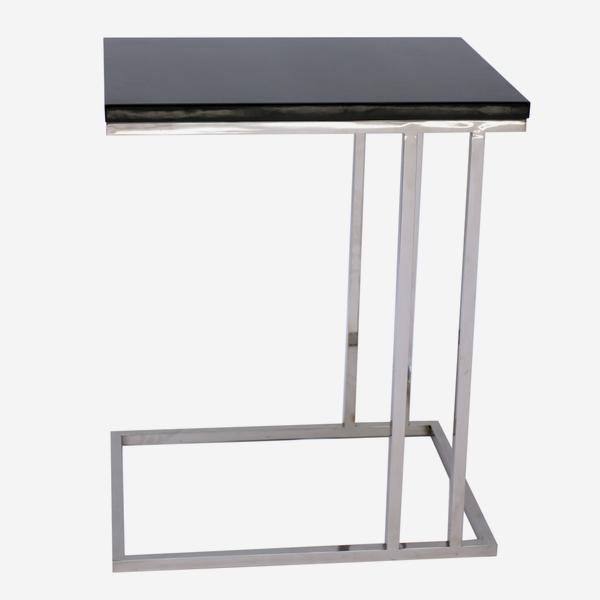 Jetson_Side_Table