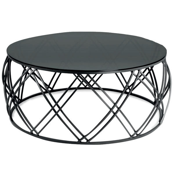 andrew_martin_furniture_coffee_tables_palma_coffee_table