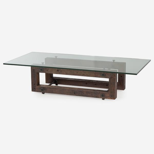 andrew_martin_furniture_sebastian_coffee_table_angle