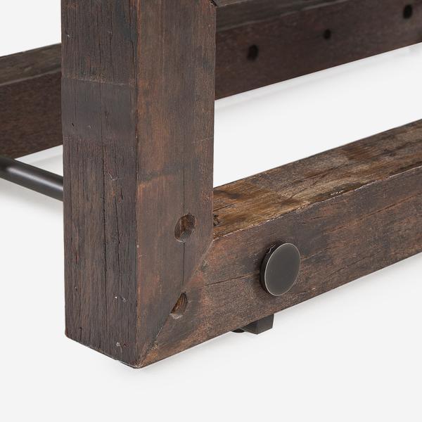 andrew_martin_furniture_sebastian_coffee_table_detail_detail_leg