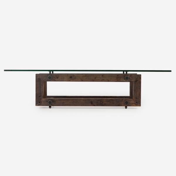 andrew_martin_furniture_sebastian_coffee_table_front