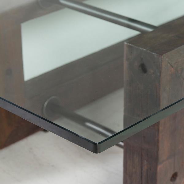 andrew_martin_furniture_sebastian_coffee_table_detail_top