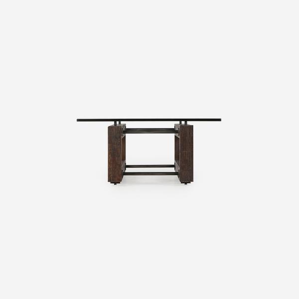 andrew_martin_furniture_sebastian_coffee_table_side