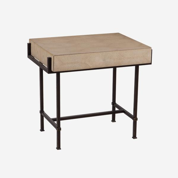 andrew_martin_furniture_mabel_side_table_angle