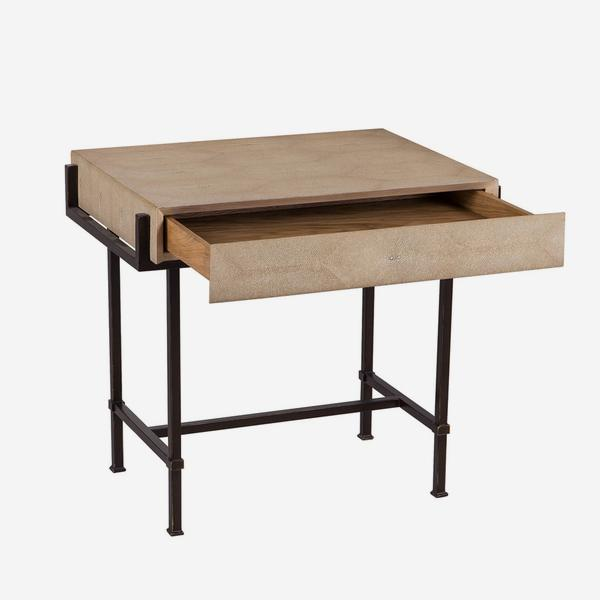 andrew_martin_furniture_mabel_side_table_angle_draw_open