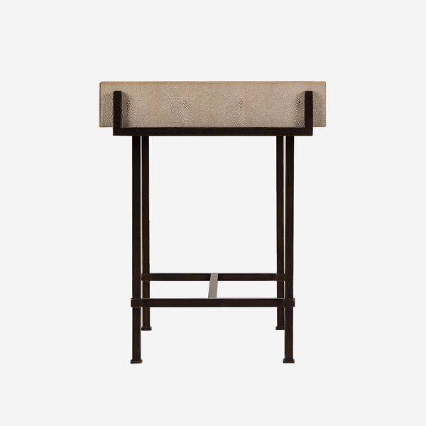 andrew_martin_furniture_mabel_side_table_side