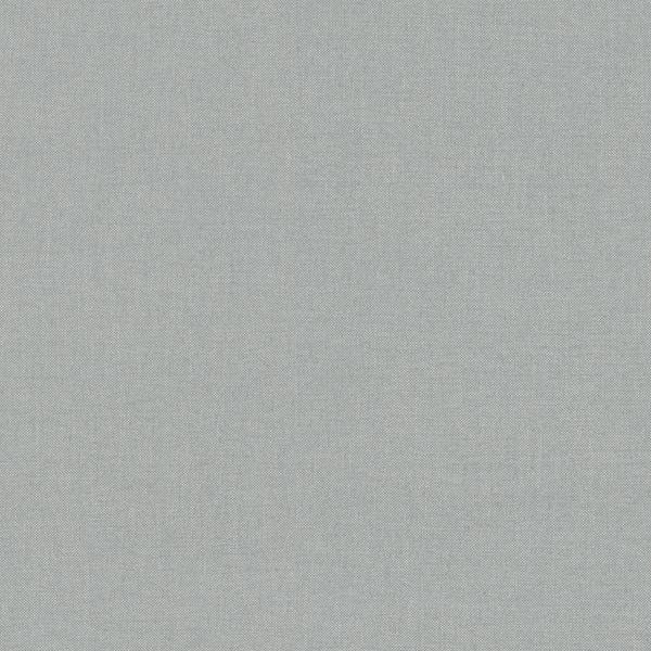 Walton_Dove_Fabric